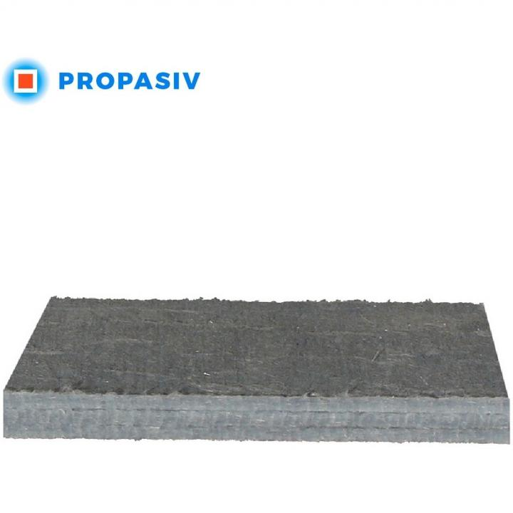 PROPASIV® Aerogel tl. 30 mm