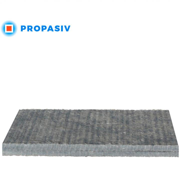 PROPASIV® Aerogel tl. 20 mm